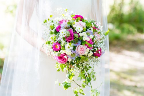 Photographe mariage - Art Gentik Photographe - photo 108
