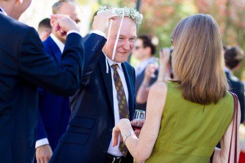 Photographe mariage - Art Gentik Photographe - photo 81