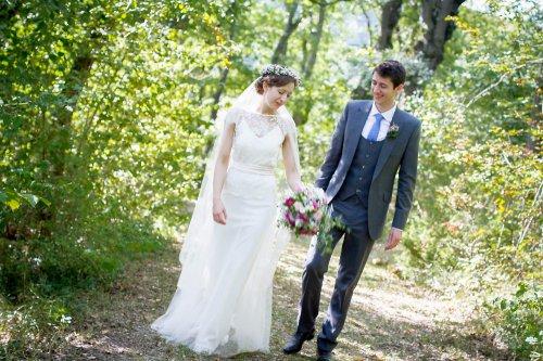 Photographe mariage - Art Gentik Photographe - photo 109