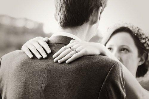 Photographe mariage - Art Gentik Photographe - photo 167