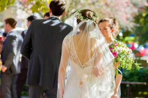 Photographe mariage - Art Gentik Photographe - photo 76