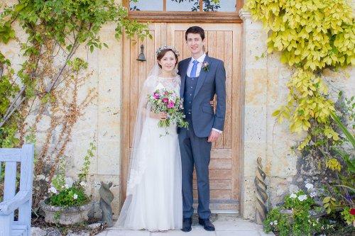 Photographe mariage - Art Gentik Photographe - photo 138