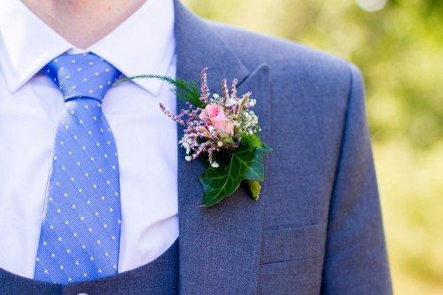 Photographe mariage - Art Gentik Photographe - photo 114