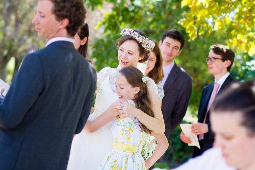 Photographe mariage - Art Gentik Photographe - photo 57
