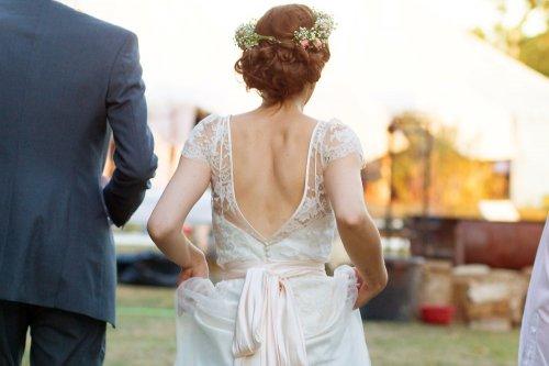 Photographe mariage - Art Gentik Photographe - photo 175