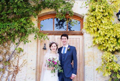 Photographe mariage - Art Gentik Photographe - photo 137