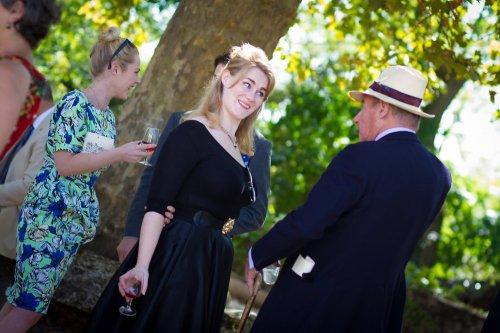Photographe mariage - Art Gentik Photographe - photo 82