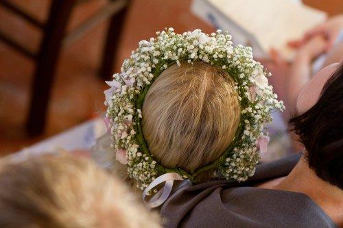 Photographe mariage - Art Gentik Photographe - photo 44