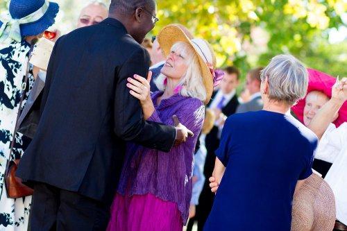 Photographe mariage - Art Gentik Photographe - photo 83