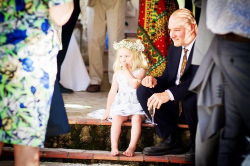 Photographe mariage - Art Gentik Photographe - photo 93