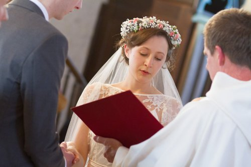 Photographe mariage - Art Gentik Photographe - photo 45