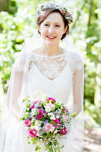 Photographe mariage - Art Gentik Photographe - photo 107
