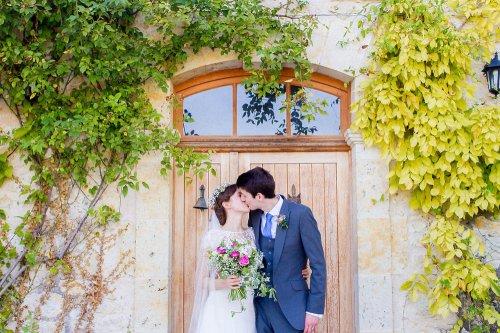 Photographe mariage - Art Gentik Photographe - photo 140
