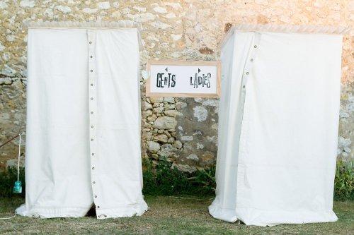 Photographe mariage - Art Gentik Photographe - photo 176