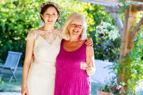 Photographe mariage - Art Gentik Photographe - photo 155