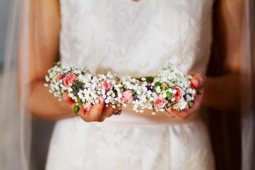 Photographe mariage - Art Gentik Photographe - photo 36