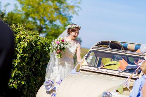 Photographe mariage - Art Gentik Photographe - photo 86