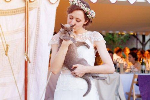Photographe mariage - Art Gentik Photographe - photo 177