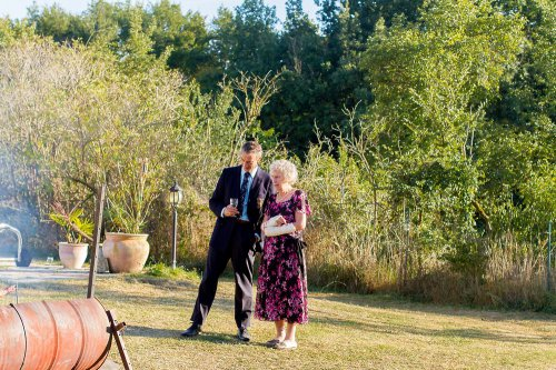 Photographe mariage - Art Gentik Photographe - photo 151