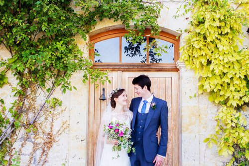 Photographe mariage - Art Gentik Photographe - photo 139
