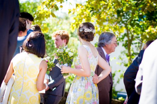 Photographe mariage - Art Gentik Photographe - photo 68