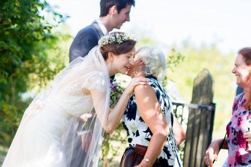 Photographe mariage - Art Gentik Photographe - photo 88