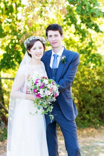 Photographe mariage - Art Gentik Photographe - photo 142