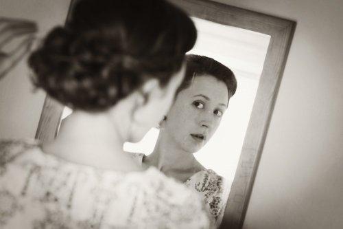 Photographe mariage - Art Gentik Photographe - photo 25