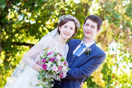 Photographe mariage - Art Gentik Photographe - photo 143