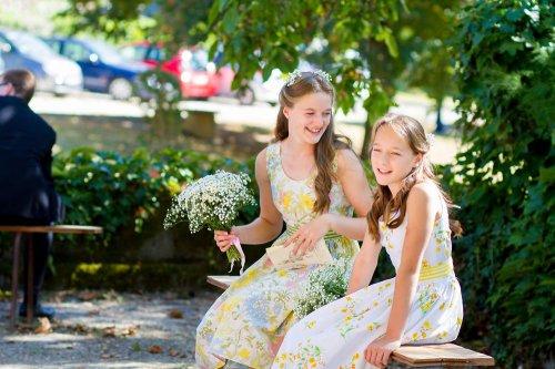 Photographe mariage - Art Gentik Photographe - photo 80