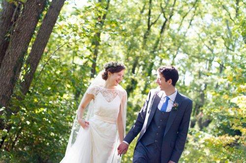 Photographe mariage - Art Gentik Photographe - photo 112
