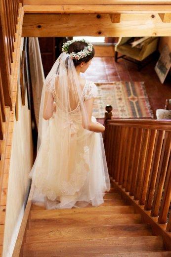 Photographe mariage - Art Gentik Photographe - photo 192