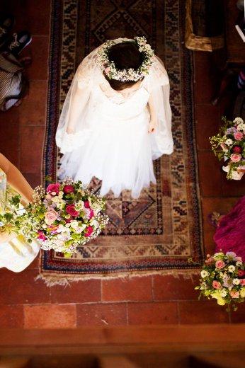 Photographe mariage - Art Gentik Photographe - photo 194
