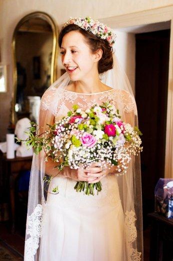 Photographe mariage - Art Gentik Photographe - photo 196