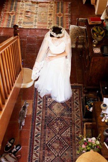 Photographe mariage - Art Gentik Photographe - photo 193