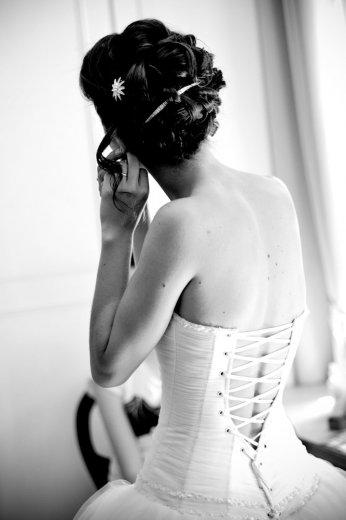 Photographe mariage - Anais Armand-Pétrier - photo 47