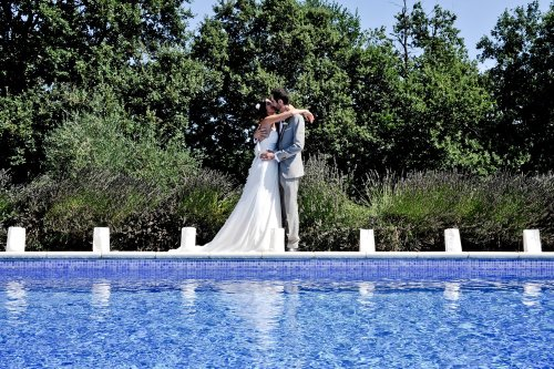 Photographe mariage - Anais Armand-Pétrier - photo 98