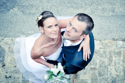 Photographe mariage - Anais Armand-Pétrier - photo 51