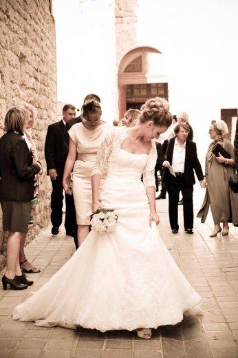 Photographe mariage - Anais Armand-Pétrier - photo 124