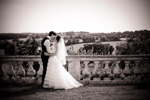 Photographe mariage - Anais Armand-Pétrier - photo 136