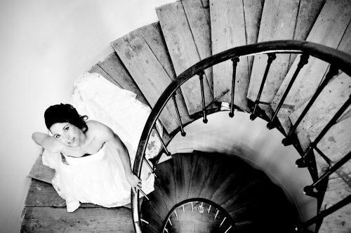 Photographe mariage - Anais Armand-Pétrier - photo 72