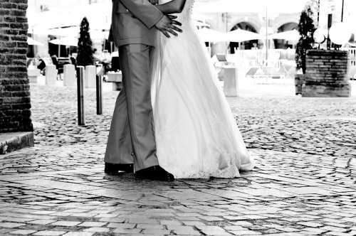 Photographe mariage - Anais Armand-Pétrier - photo 79
