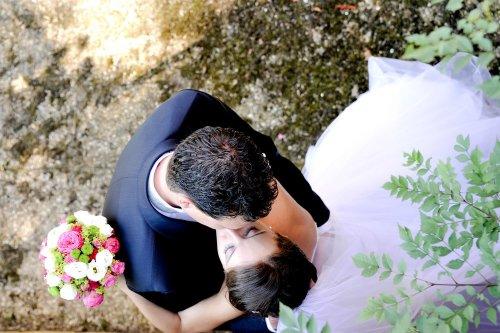 Photographe mariage - Anais Armand-Pétrier - photo 65