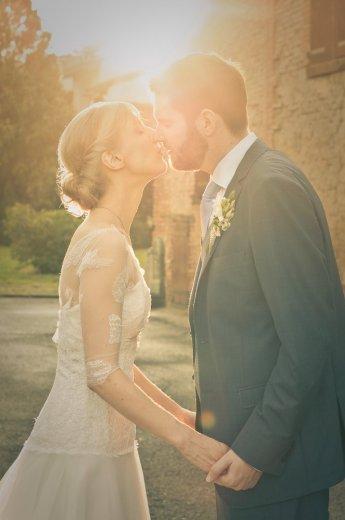 Photographe mariage - Anais Armand-Pétrier - photo 147