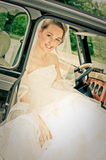 Photographe mariage - Anais Armand-Pétrier - photo 135