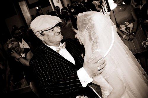 Photographe mariage - Anais Armand-Pétrier - photo 99