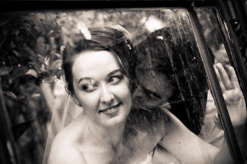 Photographe mariage - Anais Armand-Pétrier - photo 139