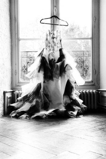 Photographe mariage - Anais Armand-Pétrier - photo 133