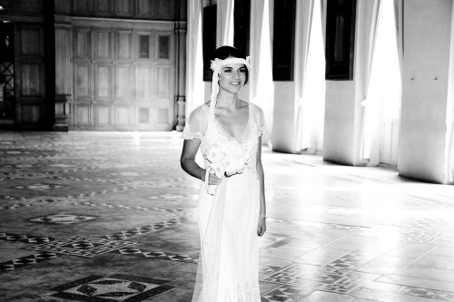 Photographe mariage - Anais Armand-Pétrier - photo 3