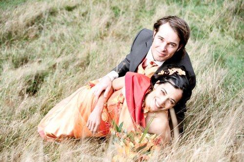 Photographe mariage - Anais Armand-Pétrier - photo 46
